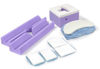 SPK10185 - Jackson Table Kit